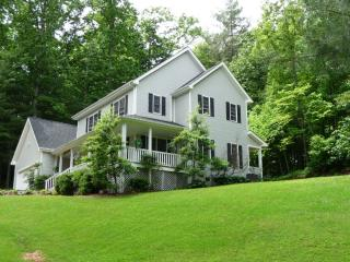 Forest Hill: Easy Day Trips- DuPont For Waterfalls, Hiking In Pisgah National Forest - Chimney Rock vacation rentals