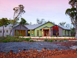A Bush Utopia - Dunsborough vacation rentals