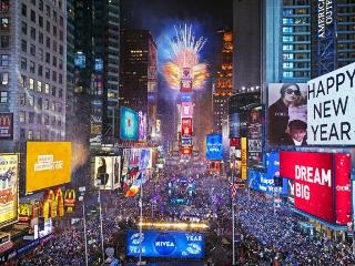 New York- Midtown Manhattan-NEAR TIME SQUARE! - New Orleans vacation rentals
