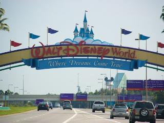 Great RESORT! IN DISNEY GATES! Affordable Rates! - Orlando vacation rentals