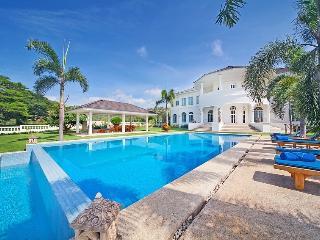 Whitehouse - Phetchaburi vacation rentals
