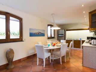 Villino Buganvillea - Sorrento vacation rentals