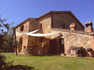 Podere Antico - Sinalunga vacation rentals