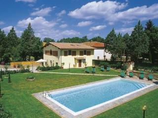Podere del Borgo - Piazzano vacation rentals