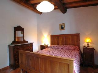 Podere del Borgo - Tredozio vacation rentals