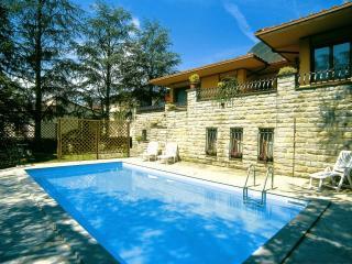 Casa Musa - Casola Valsenio vacation rentals