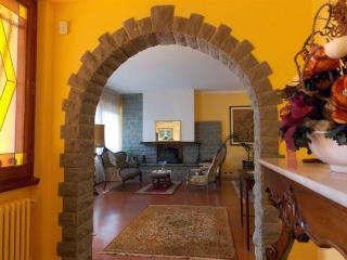 Casa Musa - Vicchio vacation rentals