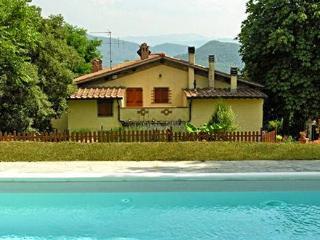Casa Corella - Casola Valsenio vacation rentals