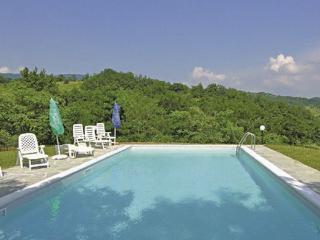 Casa Corella - Tredozio vacation rentals