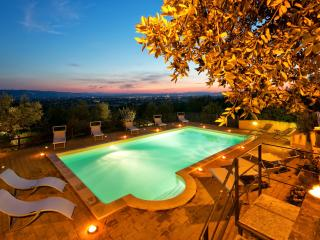Villa Assisana - Assisi vacation rentals