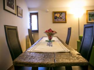 Villa Assisana - Assisi vacation rentals