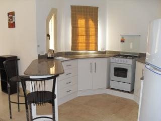 Regency Towers apartment - Hurghada vacation rentals