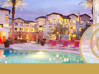 Cibola Vista Resort Aug-Dec. Only  $699/ Week! - Peoria vacation rentals