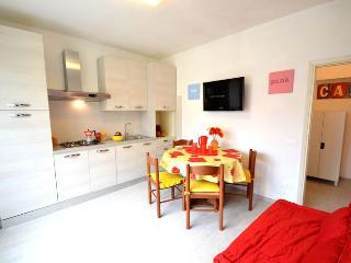 Apartaments Mare Sol - Marina Di Campo vacation rentals