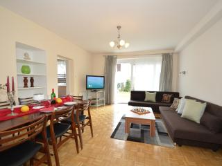 Apartment CENTER and LAKE - Zell am See - Zell am See vacation rentals