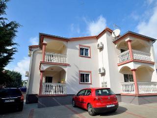 Apartments 200m from beach 1 - Fazana vacation rentals