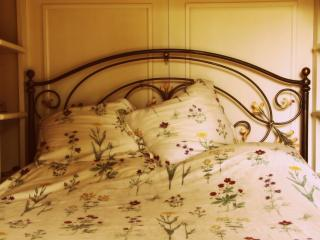 Charming country house - Viterbo vacation rentals