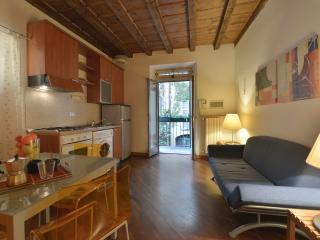 Fiori Chiari - 1888 - Milan - Liscate vacation rentals