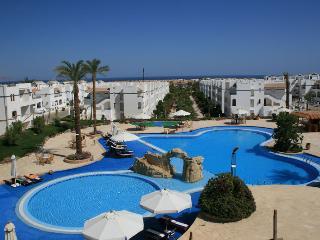 Riviera Sharm 2521 - Sharm El Sheikh vacation rentals
