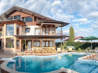 Villa Albena Bay View - Balchik vacation rentals