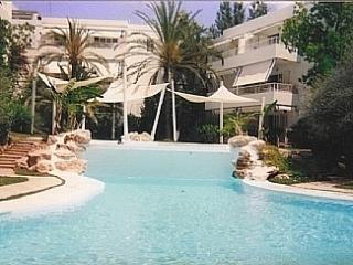 Les Tres Velas - Santa Ponsa vacation rentals