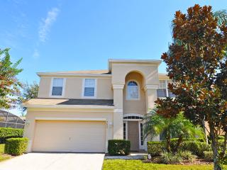 6Bed Windsor Hills Home wPool,GR,SPA,WiFi,Fr$140nt - Orlando vacation rentals