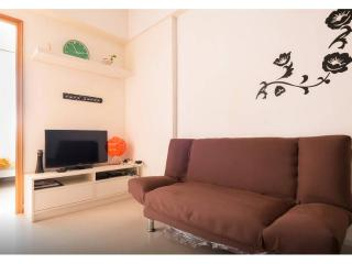 Big 3 Bedroom Near Nathan Hotel in Hong Kong - Hong Kong vacation rentals