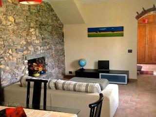 Villa Castagna - Ameglia vacation rentals