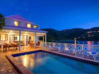 Outer Banks - Tortola vacation rentals