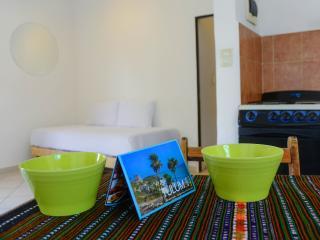 Cozy Apart Tulum - Tulum vacation rentals