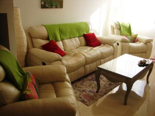 Costa Blanca South - 2 Bed House, La Zenia - La Zenia vacation rentals