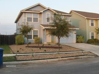 Large House 3 Mi From Lackland, 2 Master Suites - San Antonio vacation rentals