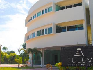 Luxury Penthouse in Tulum! #304 - Tulum vacation rentals