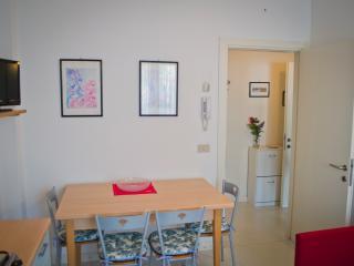 Ca' Lorenzon - Appartamento n° 4 - Caorle vacation rentals