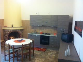 Casa vacanze Salento - Miggiano vacation rentals