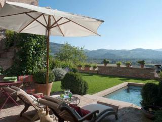 Luxury villa in Umbria - BFY14500 - Umbria vacation rentals