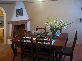 Casa Debbie - San Miguel de Allende vacation rentals