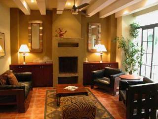 Casa Agave - Cortazar vacation rentals