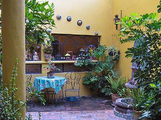 Casa Chepitos - San Miguel de Allende vacation rentals