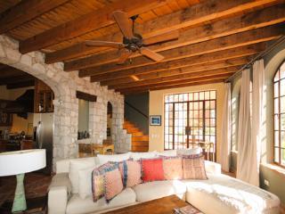 Casa Cerca del Cielo - San Miguel de Allende vacation rentals