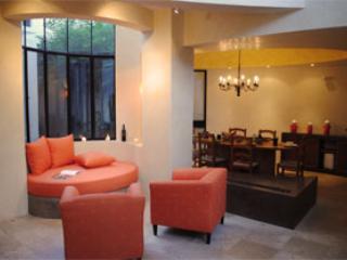 Casa Lluvia Blanca - Celaya vacation rentals