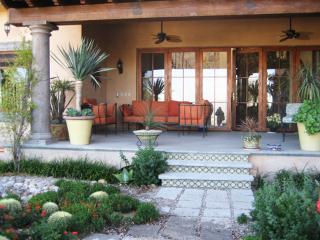 Casa Celeste - San Miguel de Allende vacation rentals