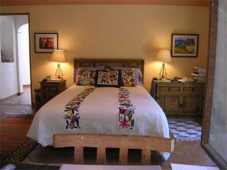 Casa Alice - San Miguel de Allende vacation rentals