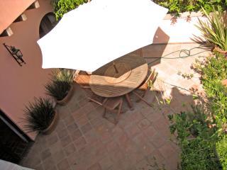 Casa Palma - San Miguel de Allende vacation rentals