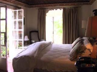 Casita Chorro - San Miguel de Allende vacation rentals