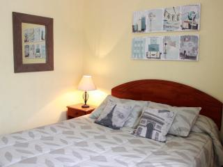 Alquiler  Apartamento en Vina del Mar Renaca Chile - Isla Negra vacation rentals