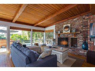Malibu Vacation Rental, daily, weekly, monthly. - Malibu vacation rentals