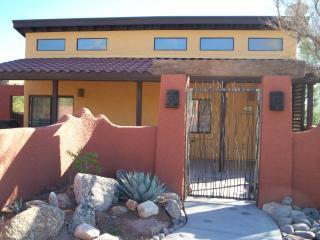 Desert Star Casita - Vail vacation rentals