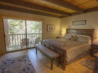 Gorgeous and Luxurious Condo just minutes to Northstar Ski Resort! ~ RA45241 - Kings Beach vacation rentals