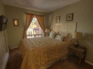 Wonderful condo located just blocks from Heavenly Ski Resort ~ RA45245 - South Lake Tahoe vacation rentals